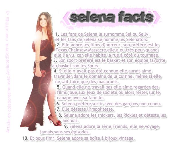 Samedi 23 Juillet : Selena & The Scene Donnant Un Concert Gratuit à San Bernadino en Californie.  Justin était Présent au Concert.