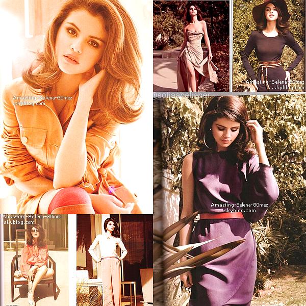 Dimanche 24 Juillet : Selena Donnant Un Concert à O.C. FAIR en Californie.