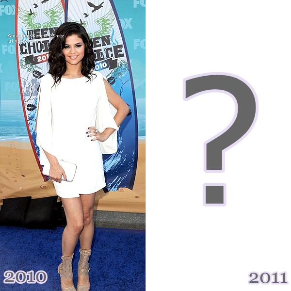 Découvrez Deux Photos Postée par Selena sur Son Instagram de Justin Bieber et une Posté par Alfredo Flores en Compagnie de Selly et Mister bieber.