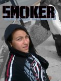Photo de Smoker-Xx