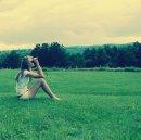 Photo de Road-trip-x