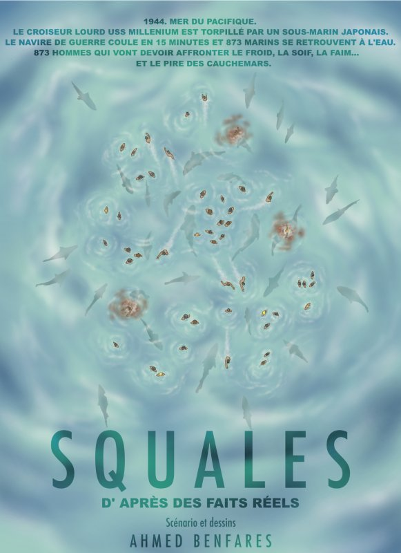 SQUALES
