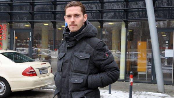 Obraniak (Bordeaux) rejoint le Werder