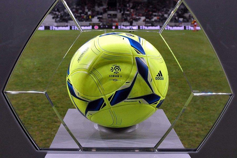 Blog de Football-L1