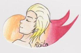 ~ Si tu t'approches trop du soleil, tu te brûleras les ailes. Si tu touches à ma famille, c'est ton corps entier qui va brûler ~
