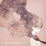 Blog de UtsukushiiSekai