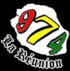 4ever974