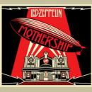 Photo de led-zeppelin44