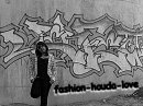 Photo de fashion-houda-love