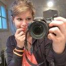 Photo de x3---juliiiie---x3