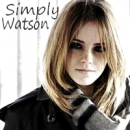 Photo de simply-watson