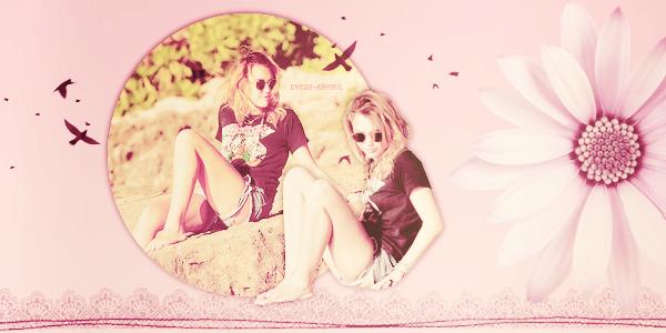 . www.CYRUZ-RAYMIL.skyrock.com ta nouvelle source sur Miley Cyrus !.