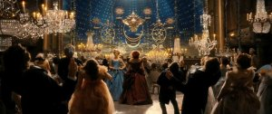 Golden Globes: les nominations !