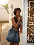 Photo de missouane