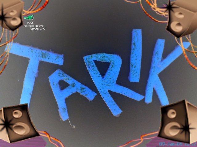 Blog de tarik-italy529
