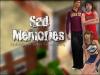 Sad--memories