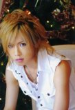 Photo de M3lleYukii-x