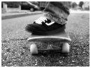 Photo de SkateOfRide