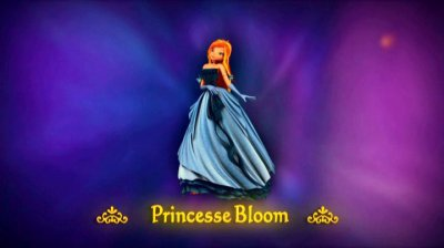 Présentation de Bloom