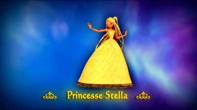 Présentation de Stella