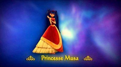 Présentation de Musa