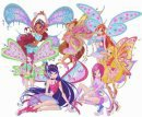 Photo de fan-de-winx-club