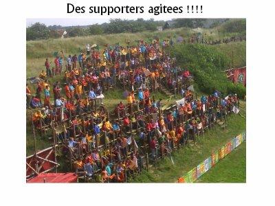 Place au sport!(2)