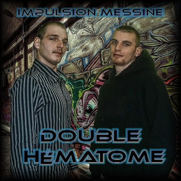 Double Hematome