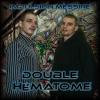 DoubleHematome