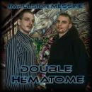 Photo de DoubleHematome