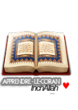 Photo de Apprendre-LeCoran