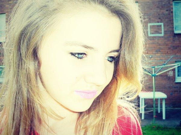 «Faire pleurer quelqu'un en lui disant la vérité est mieux que de le faire sourire en lui racontant un mensonge»