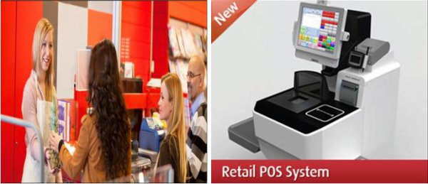Is POS Software the secret to Business Success?