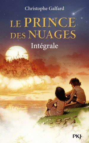 Le Prince des Nuages !
