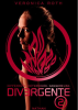 Divergente - Tome 2