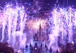 [Tag 9] Le Tag Disney !!