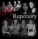 Photo de fly-repertory