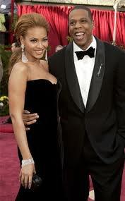 CCC - Cute Celebrity Couples - Top 5 - Part 1