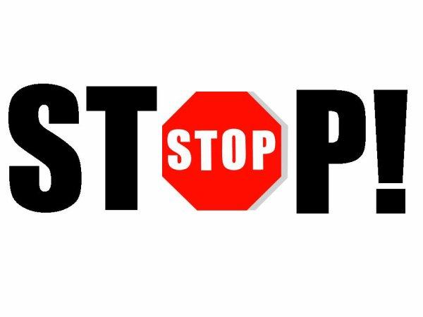 Stop aux gros(se) moches qui viennent draguer :'( !!!
