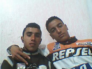مغاربة       تال              الموت