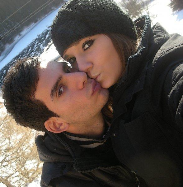 Amour (L)