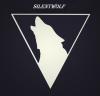 Silentwolf14