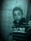 Photo de gitanokalo64