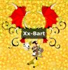 Xx-Bart