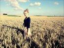 Photo de Nous-pour-la-viii3