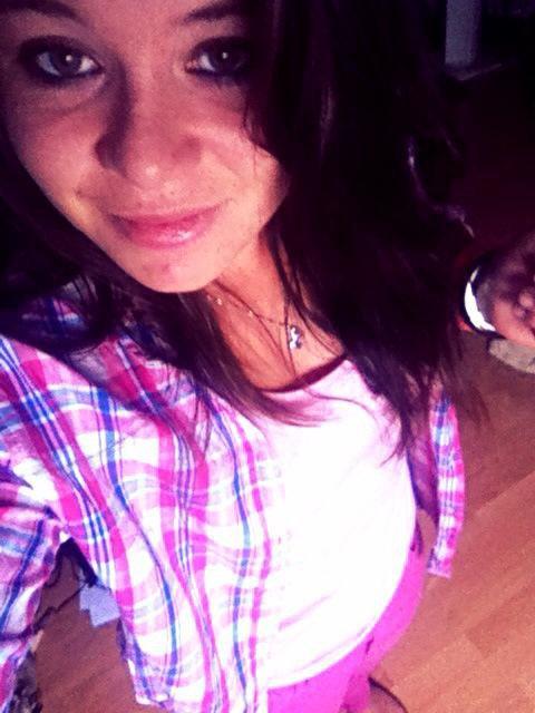 Tu était ma vie ... ♥