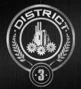 Photo de District-Trois