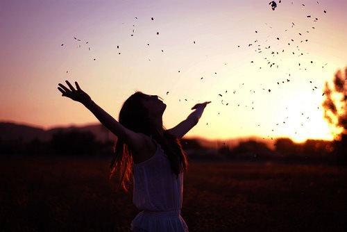 Avec toi ma vie serais surement belle mais...♥