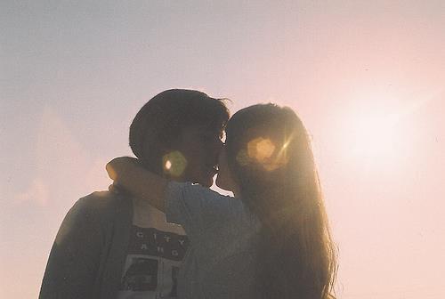 Les couples ♥