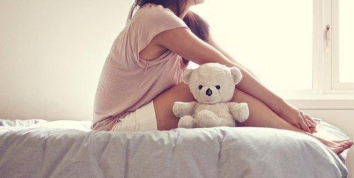 Un jours viendra ou je reussirais a t'avouer tout se que je ressens. ♥